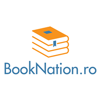 Booknation.ro