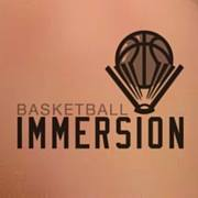 Basketball Immersion