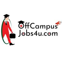 2018, 2017 & 2016 Batch Latest Off Campus Job Updates