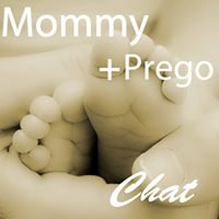 Mommy & Prego Chat