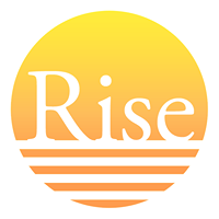 The New Early to Rise