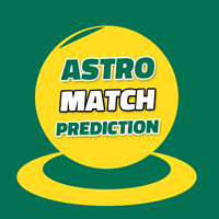 Messenger bot Astro Match Prediction