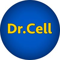 Dr.Cell