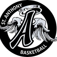 St. Anthony Basketball Program