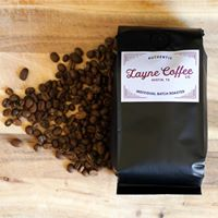 Layne Coffee
