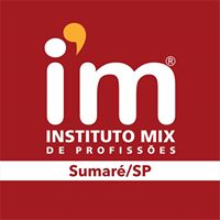Instituto Mix Sumaré - SP