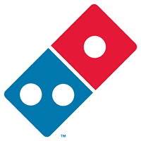 Domino's Stockton
