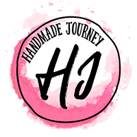 Handmade Journey with Jami King