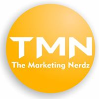 The Marketing Nerdz