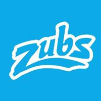 Zubs Pizza and Subs