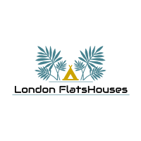 London FlatsHouses