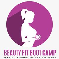 Beauty Fit Boot Camp