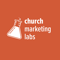 Church Marketing Labs