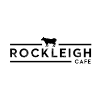 Rockleigh Cafe