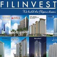 Filinvest LAND International