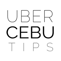 Uber CEBU Tips - Your Ultimate Guide to Uber Cebu