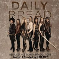 Daily Bread Series