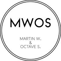 MWOS