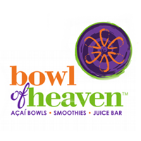 Bowl of Heaven - Provo