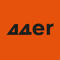 44er Consulting