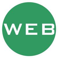 Webistries Marketing & SEO