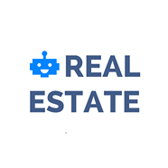 Automated Real Estate