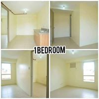 10k Cashout Condo Rent to Own na