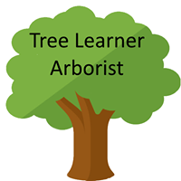Tree Learners - Arborist