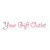 Your Gift Outlet