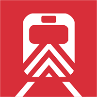 Chatbot for Caltrain Schedule