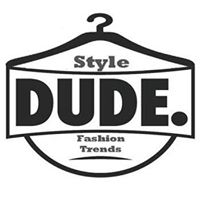 Style Dude