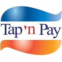 Tap 'n Pay