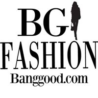 Banggood Fashion