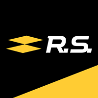 Renault Sport Formula One Team