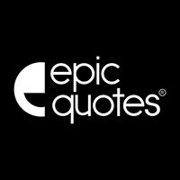 Messenger bot Epic Quotes