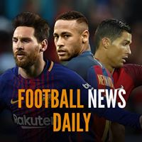 Football News Daily