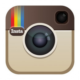 INSTAGSAVE