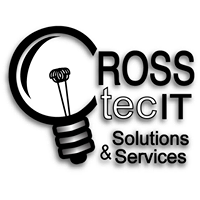CrossTec IT. Solutions & Services