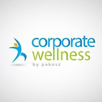 Corporate Wellness by Ina Pakosz