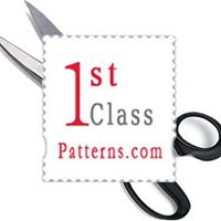 1st Class Patterns