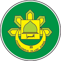 International Islamic School Malaysia Secondary