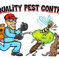 Banzikhal Companey  for Health Services Special to Pest and Rodent Control