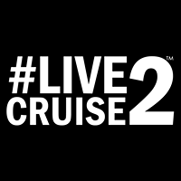 Live2Cruise