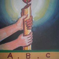 Agency for Basic Community Development - ABC