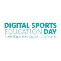Digital Sports Day