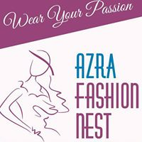 Azra Fashion Nest
