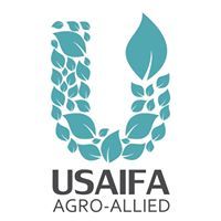 Usaifa FARMS