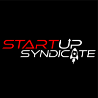 Startup Syndicate