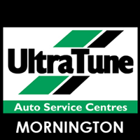 Ultra Tune Mornington