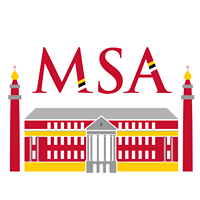 UMD Muslim Students' Association